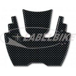 3D ADHESIVE STEERING PROTECTION FOR HONDA INTEGRA 700 2012/2013, INTEGRA 750 2014/2020