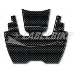 ADESIVO 3D PROTEZIONE STERZO PER HONDA INTEGRA 700 2012/2013, INTEGRA 750 2014/2020