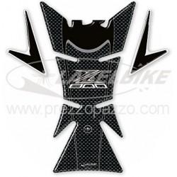 3D TANK PROTECTION ADHESIVE FOR KAWASAKI Z 800