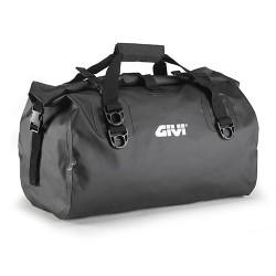 GIVI WATERPROOF SEAT BAG EA115BK CAPACITY 40 LITERS