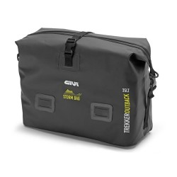 INTERNAL WATERPROOF BAG FOR GIVI TREKKER OUTBACK 37 LT. AND TREKKER DOLOMITI 36 LT.