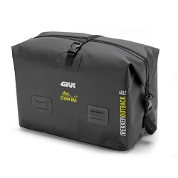 WATERPROOF INNER BAG FOR SUITCASES GIVI TREKKER OUTBACK 48 LITRES