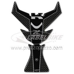 3D TANK PROTECTION ADHESIVE FOR KAWASAKI Z 650