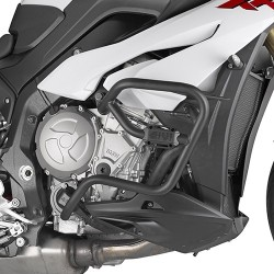 ENGINE GUARD FOR BMW S 1000 XR 2015/2019