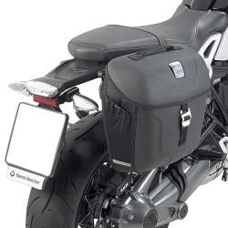 GIVI FRAME SPECIFIC FOR SIDE BAG DX MT501S FOR BMW R NINE T 2014/2020