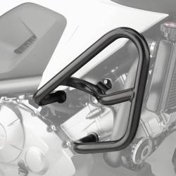 ENGINE GUARD FOR HONDA NC 750 S/X 2016/2019