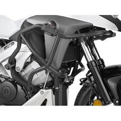GIVI ENGINE GUARD FOR HONDA CROSSRUNNER 800 2015/2020