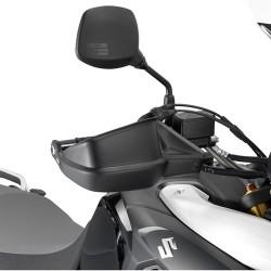 GIVI HANDGUARDS IN ABS FOR SUZUKI V-STROM 1000 2014/2019