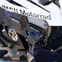 PROTEZIONE CARTER PICK UP GB RACING PER BMW S 1000 R 2014/2020