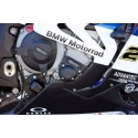 PROTEZIONE CARTER PICK UP GB RACING PER BMW S 1000 R 2014/2019