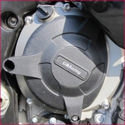 GB RACING CLUTCH COVER PROTECTION FOR BMW S 1000 R 2014/2020
