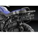 PORTATARGA RIZOMA MODELLO FOX PER BMW R NINE T 2014/2019 (Tutti i modelli)