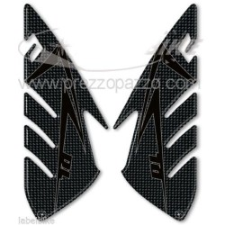 3D STICKERS SIDE PROTECTION TANK FOR SUZUKI V-STROM DL