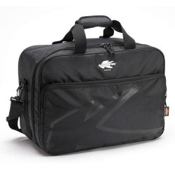 POLYESTER INDOOR BAG KAPPA TK756 FOR MONOKEY CASES