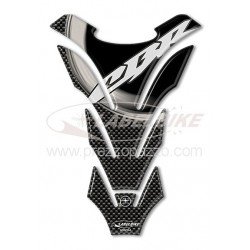 3D STICKER TANK PROTECTION FOR HONDA CBR