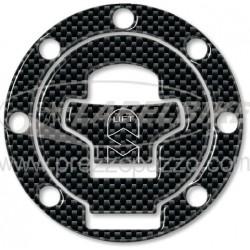 3D STICKER TANK CAP PROTECTION FOR SUZUKI UNTIL 2002