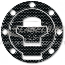 3D STICKER PROTECTION TANK CAP FOR SUZUKI V-STROM UNTIL 2011