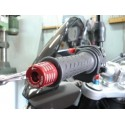 PAIR STABILIZERS DUMBBELL FOR YAMAHA YZF-R 125 2008/2013