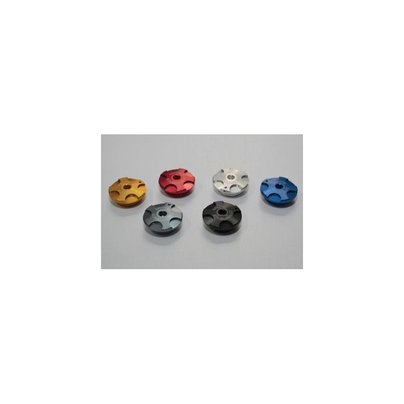 ENGINE OIL CAP FOR SUZUKI (all models)