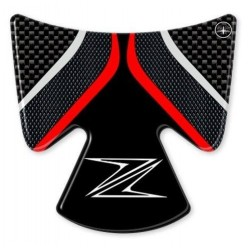 3D STICKERS KEY LOCK PROTECTIONS FOR KAWASAKI Z 900