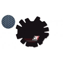 BLACKBIRD CLUTCH COVER STICKER FOR BETA RR 2T 250/300 2013/2018 MODELS