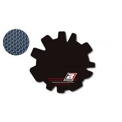 BLACKBIRD CLUTCH COVER STICKER FOR BETA RR 4T 350/390/430/480 2013/2018 MODELS