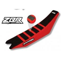 BLACKBIRD SEAT COVER ZEBRA MODEL FOR BETA RR MODELS (2 STROKES/4 STROKES) 2013/2018