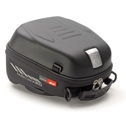 GIVI TANKLOCKED ST605B THERMOFORMED TANK BAG VOLUME 5 LITERS