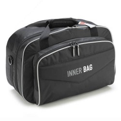 INTERNAL BAG FOR GIVI MONOKEY AND MONOLOCK CASE