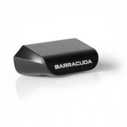 BARRACUDA LED PLATE LIGHT