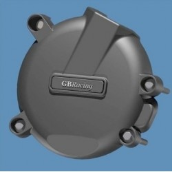 GB RACING ALTERNATOR CRANKCASE PROTECTION FOR SUZUKI GSX-R 1000 2005/2008