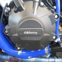 GB RACING ALTERNATOR CRANKCASE PROTECTION FOR SUZUKI GSX-R 1000 2009/2011
