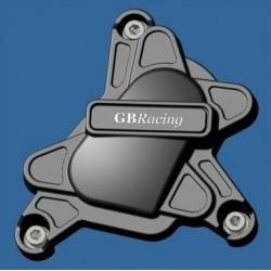 CARTER PICK UP GB RACING PROTECTION FOR YAMAHA R1 2009/2014