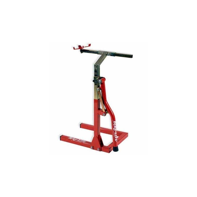 FRONT BIKE STAND FOR SWERVED FS-11/NEW