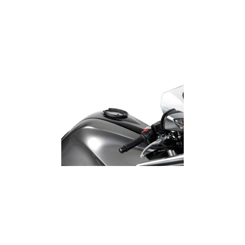 GIVI FLANGE FOR TANKLOCK TANK BAG ATTACHMENT FOR BMW S 1000 XR 2015/2019