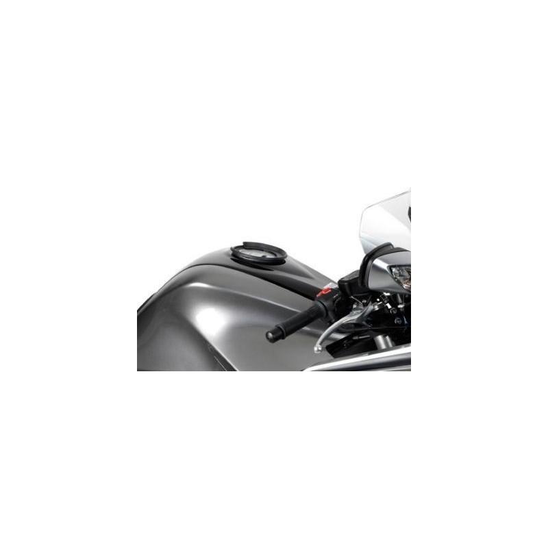 FLANGIA PER ATTACCO BORSE SERBATOIO TANKLOCK PER HONDA CB 500 F 2016/2018, CB 500 X 2013/2018