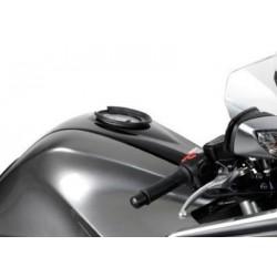 FLANGIA PER ATTACCO BORSE SERBATOIO TANKLOCK PER KTM 1290 SUPER ADVENTURE R/S 2017/2019
