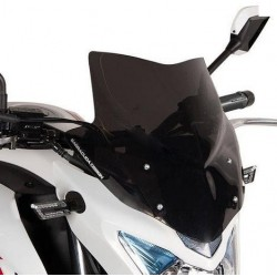 BARRACUDA AEROSPORTS FOR HONDA CB 500 F 2013/2015
