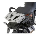 GIVI SRA7703 BRACKETS FOR FIXING THE MONOKEY CASE FOR KTM 1290 SUPER ADVENTURE R / S 2017/2019