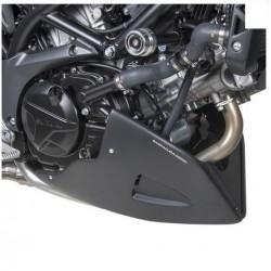AEROSPORT BARRACUDA ENGINE TOE CAP FOR SUZUKI SV 650 2016/2019