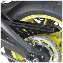 COPRICATENA BARRACUDA PER YAMAHA MT-09 2017/2019