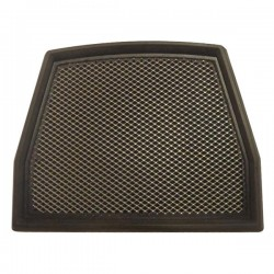 AIR FILTER MEIWA FOR APRILIA FORTHOTH 1200 2013/2017, NORTH CAPE 1200 RALLY 2015/2017