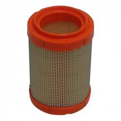 MEIWA AIR FILTER FOR DUCATI HYPERMOTARD 1100 2007/2011