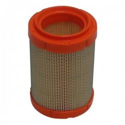 AIR FILTER MEIWA FOR DUCATS MONSTER 1200 2014/2016