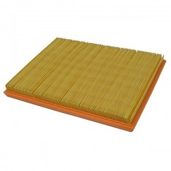 AIR FILTER MEIWA FOR DUCATS MONSTER 695 2006/2007