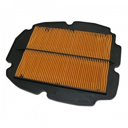 AIR FILTER MEIWA FOR HONDA CROSSRUNNER 800 2011/2020