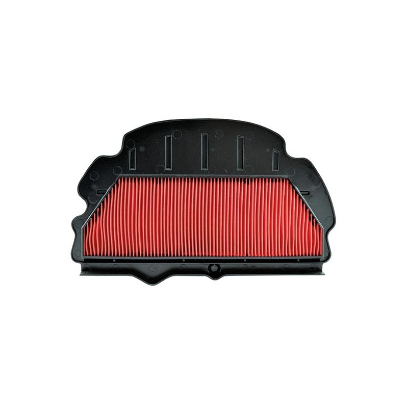 MEIWA AIR FILTER FOR HONDA CBR 954 RR 2002/2003