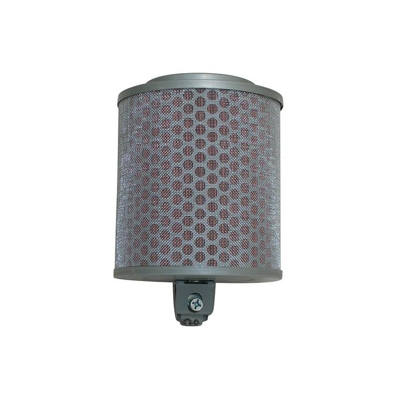 AIR MEIWA FILTER FOR HONDA VTR 1000 SP1/SP2