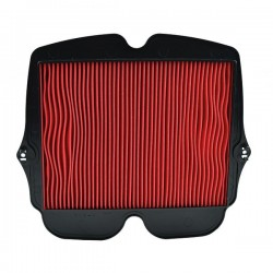AIR FILTER MEIWA FOR HONDA VFR 1200 F 2010/2015