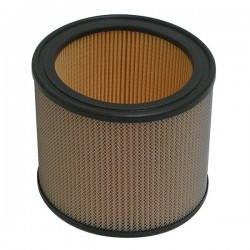 MEIWA AIR FILTER FOR MOTO GUZZI BREVA 850 2006/2011